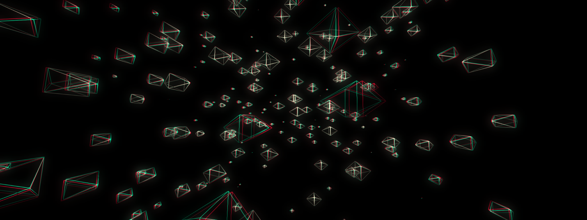 AnaglificoDmtr_-_syphon1_2014-09-14_at_19.11.07.png