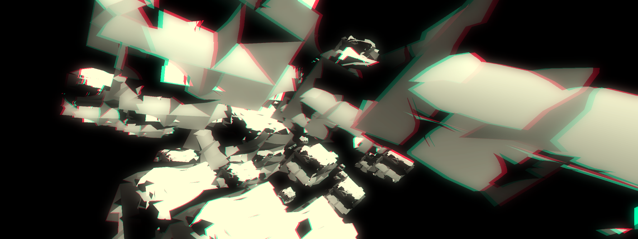 AnaglificoDmtr_-_syphon1_2014-09-15_at_23.44.15.png
