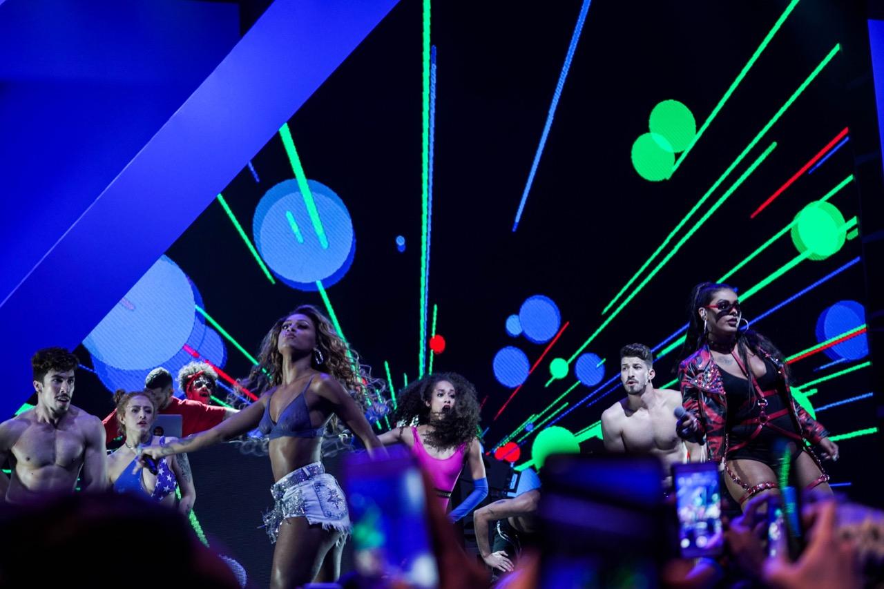 MTV_MIAW_2019_PORTALKONDZILLA_27.jpg