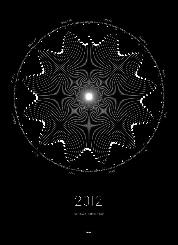 dmtr.org_lunar2012_img.jpg