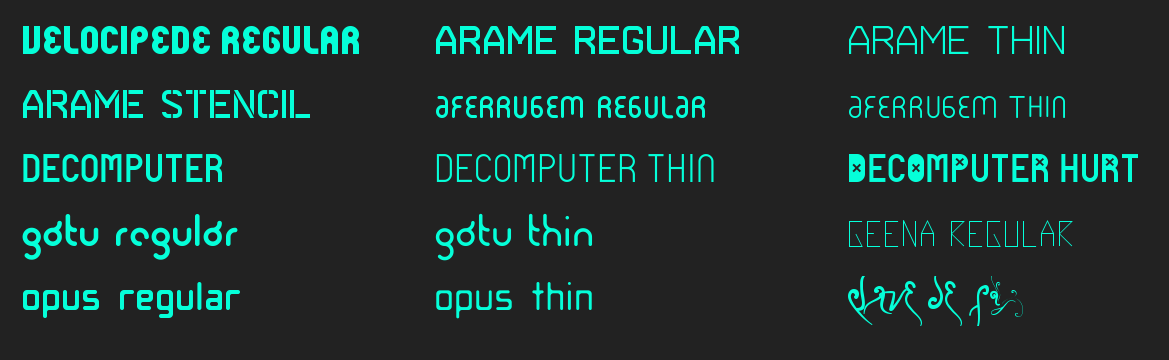 hitype.png