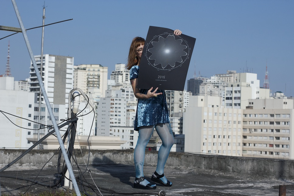 luna15_4.jpg