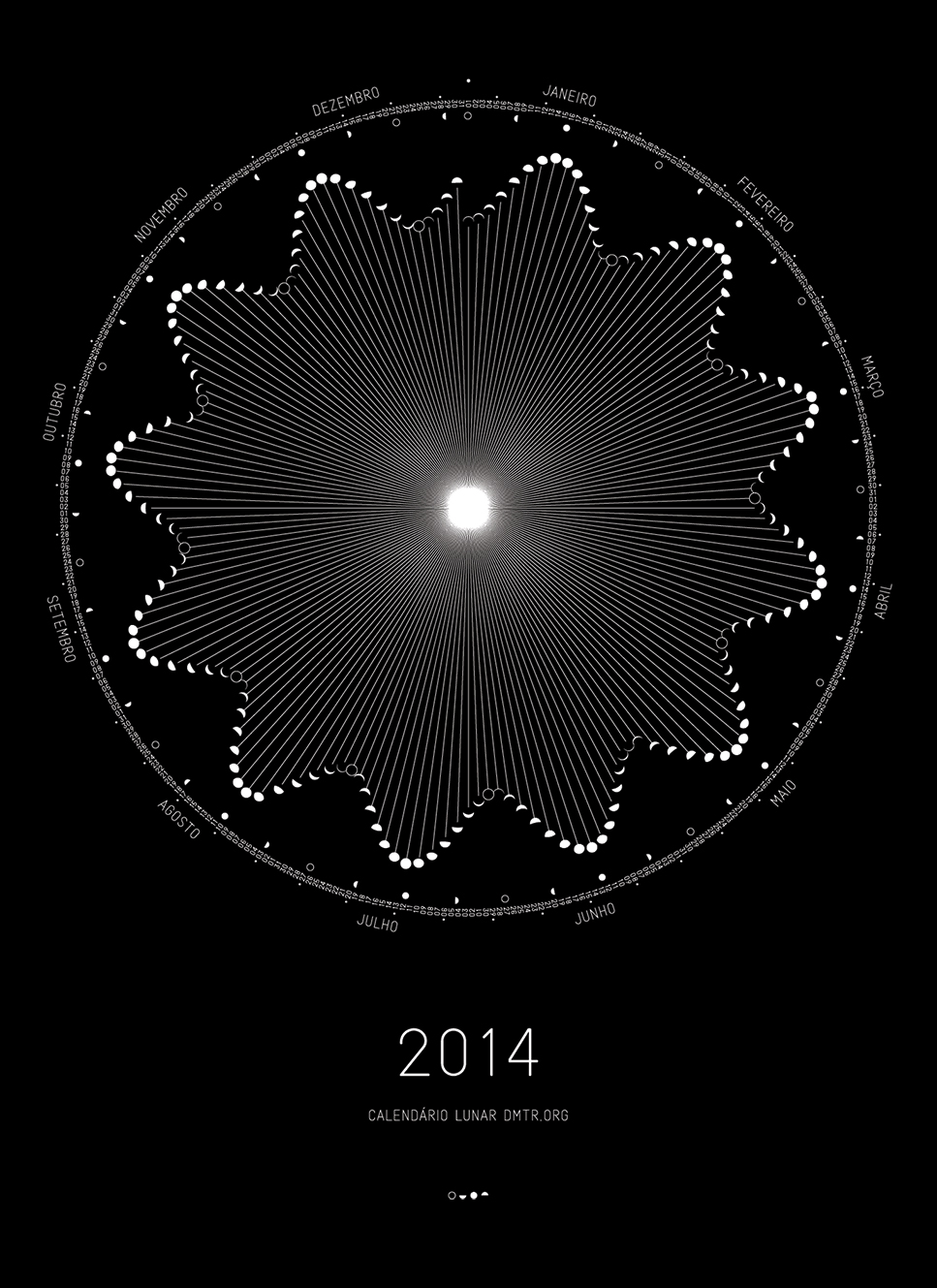 lunar2014_final_dmtr.org.jpg