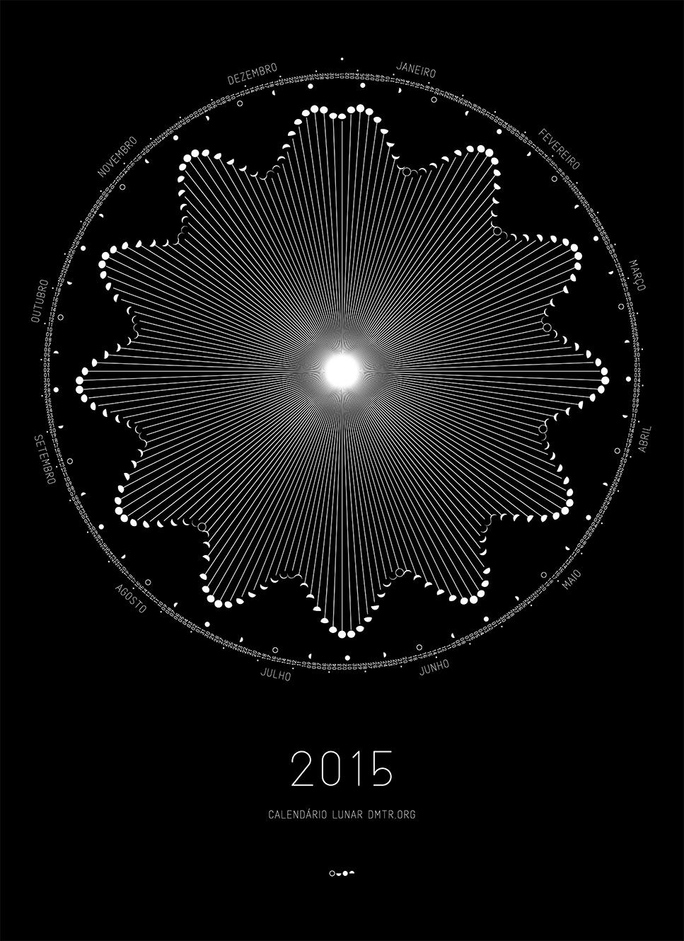 lunar2015_dmtr.org.jpg