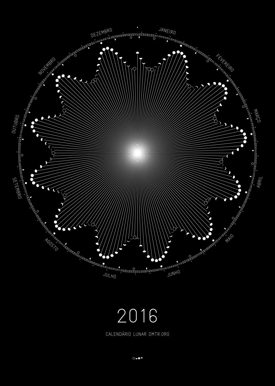 lunar2016_dmtr.org.jpg