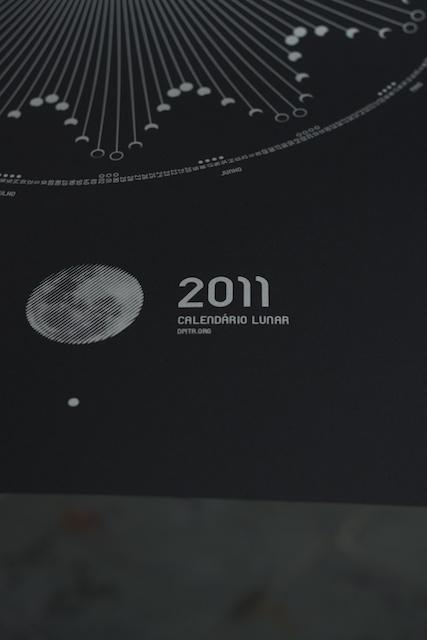 lunar_foto04.jpg