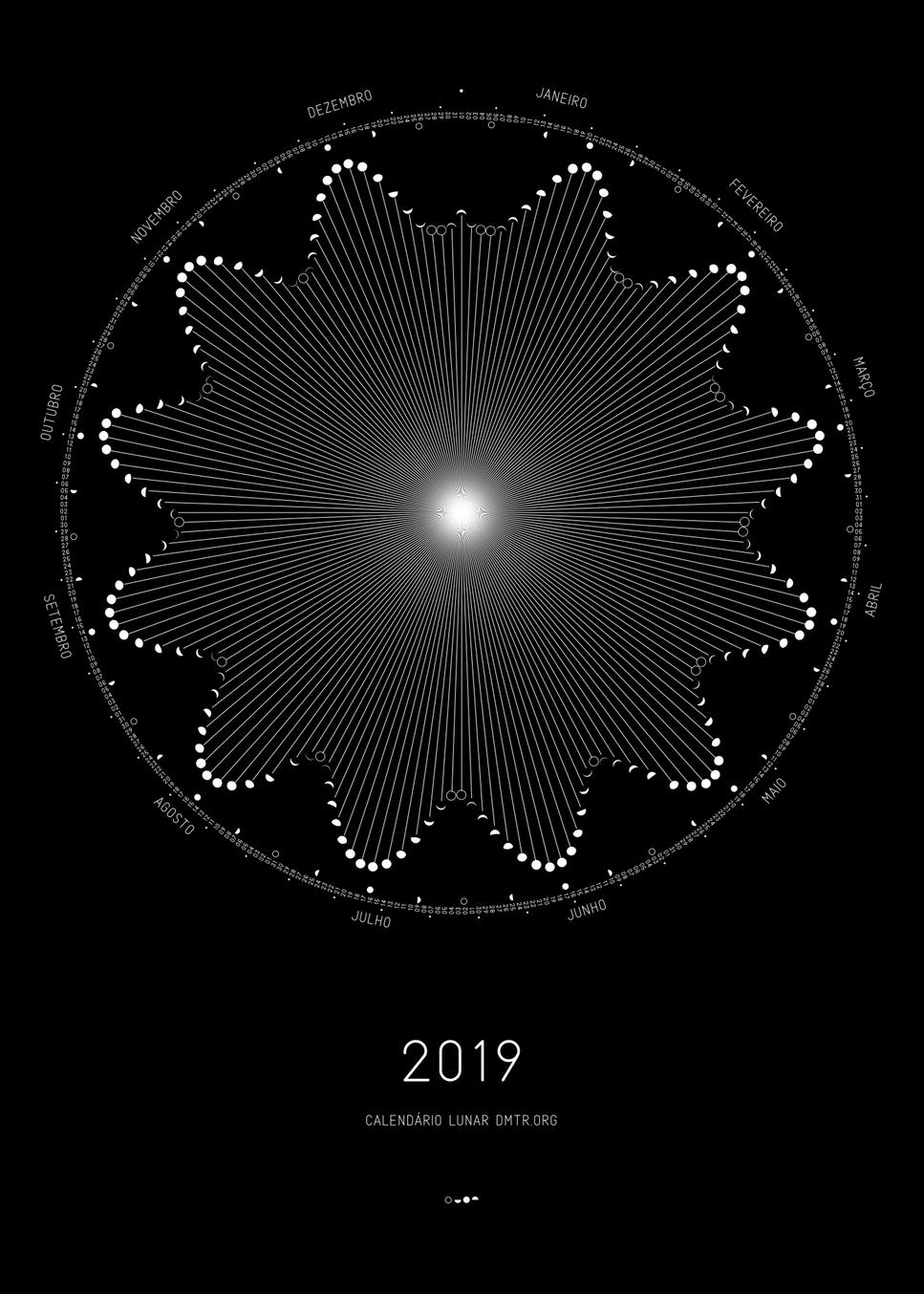 lunarcalendarposter2019_dmtrorg_2.png