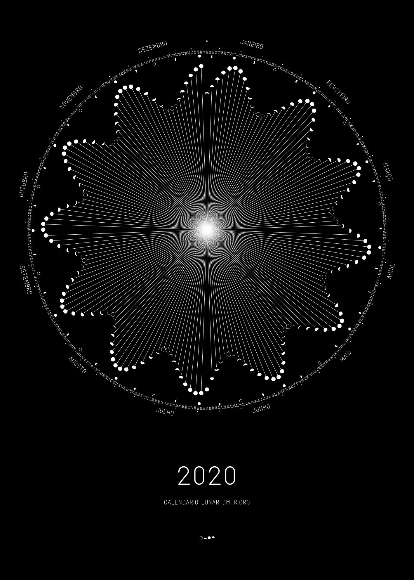 lunarcalendarposter2020_dmtrorg_full.png