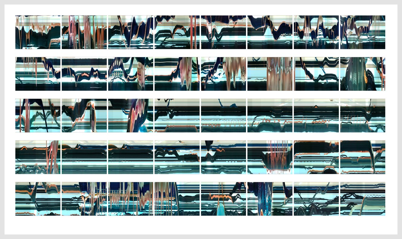 panorapython2.jpg
