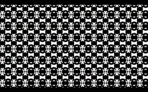 tiler-014.jpg