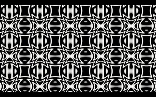 tiler-015.jpg