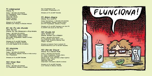 FLUNCION.jpg