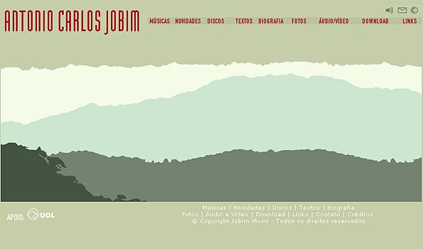 jobim01.jpg