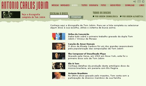 jobim02.jpg