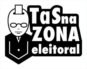 logo_tas_final.jpg