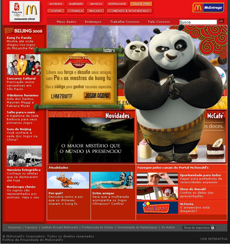 mcd_home001.jpg