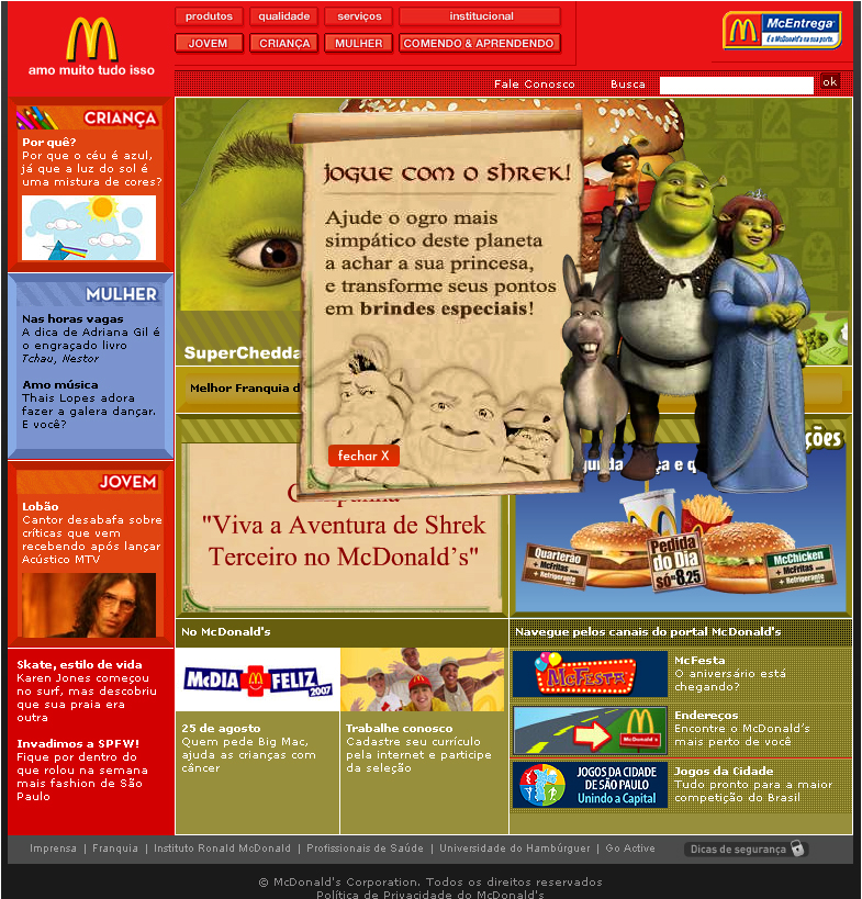 mcd_home004.jpg
