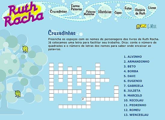 ruthrocha_b.jpg