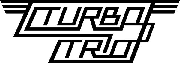 turbotrio_logo.jpg