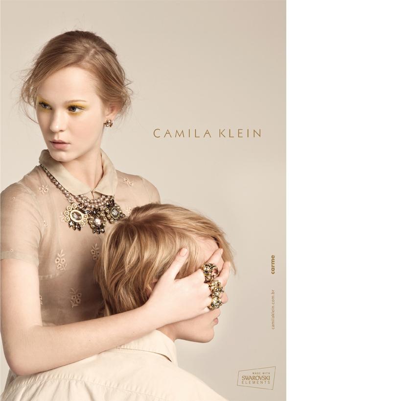 CamilaKlein_cduarte01.jpg