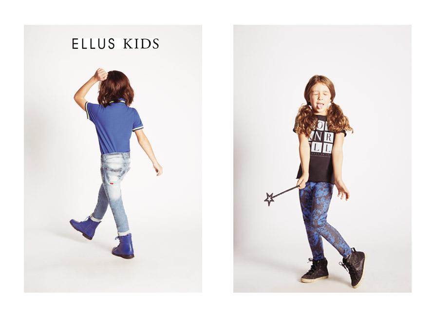 EllusKids_CDuarte_SS16_home_01.jpg