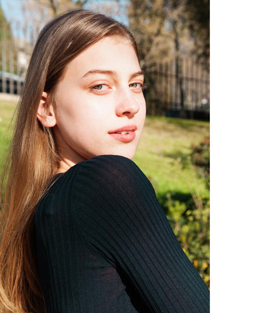 Greta_05_CDuarte.jpg