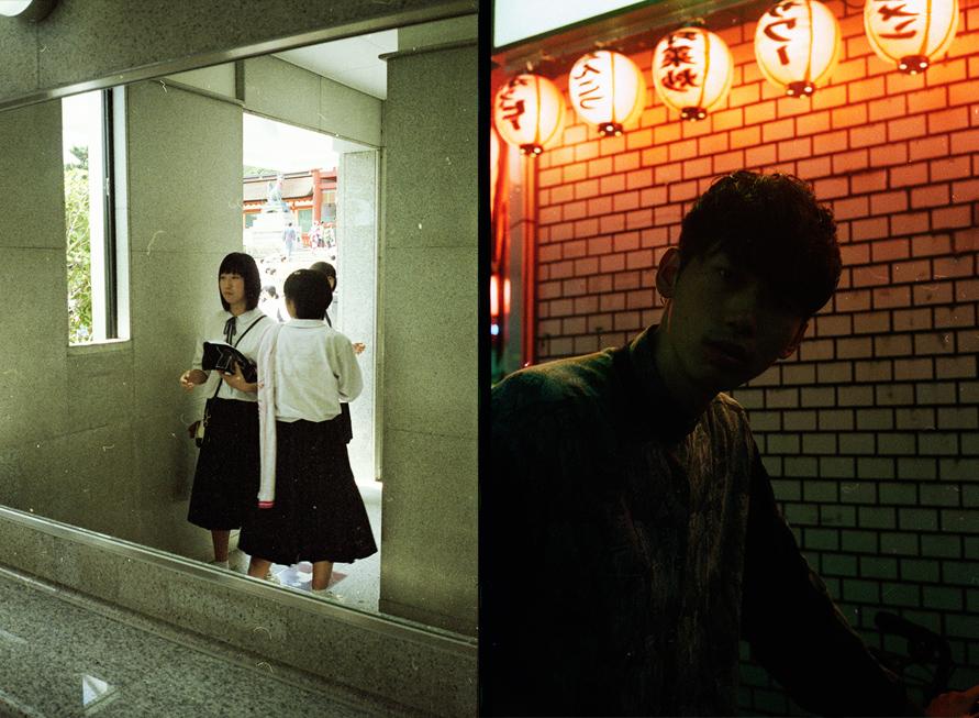 Japan_home_04.jpg