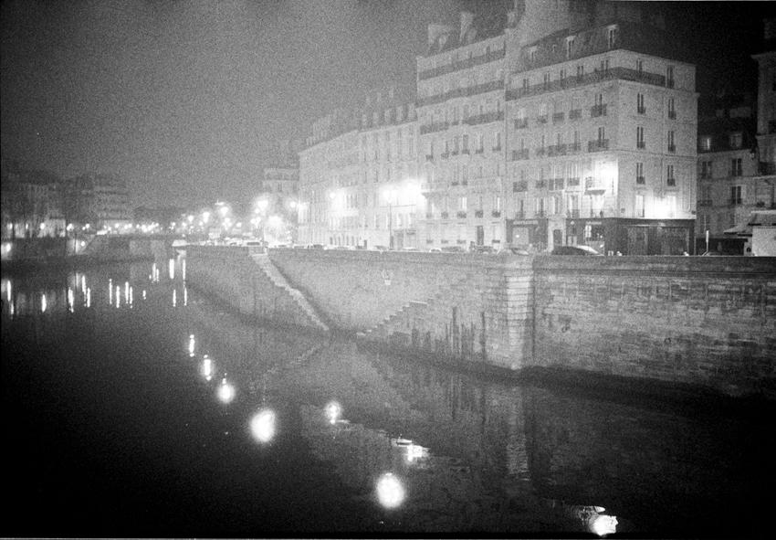 Paris_cduarte_02.jpg