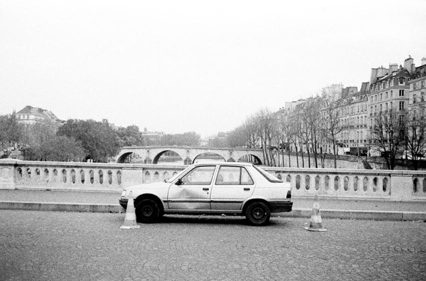 Paris_cduarte_08.jpg