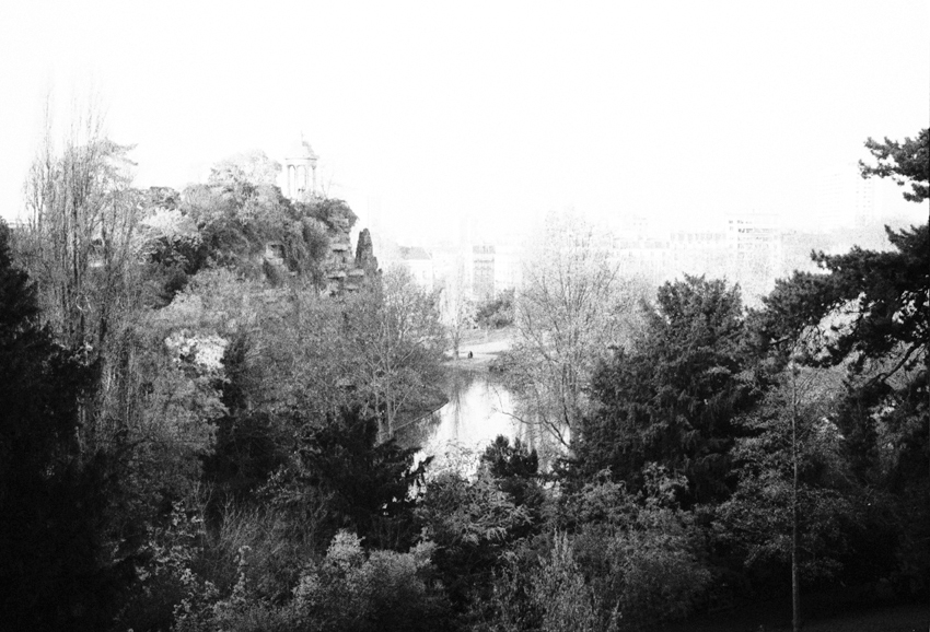Paris_cduarte_20.jpg