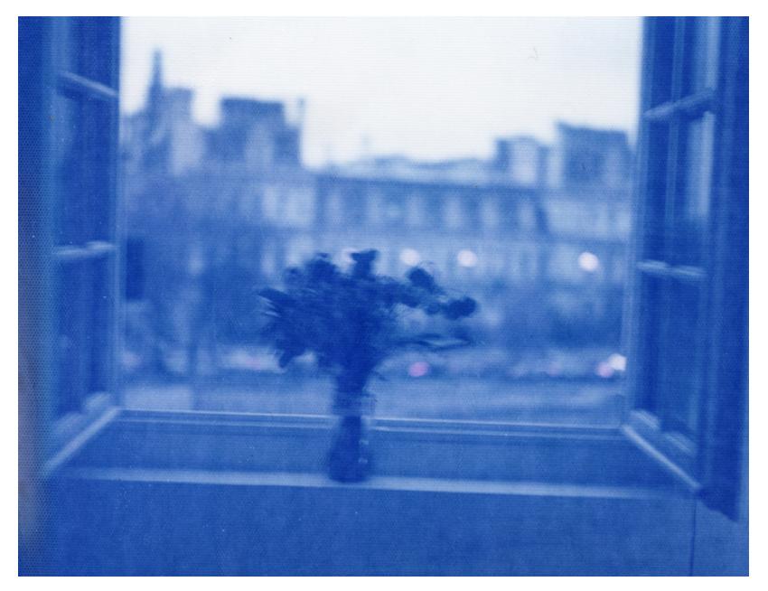 Paris_cduarte_25.jpg