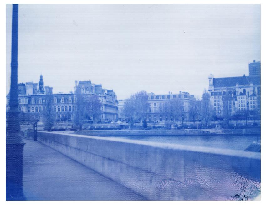 Paris_cduarte_28.jpg