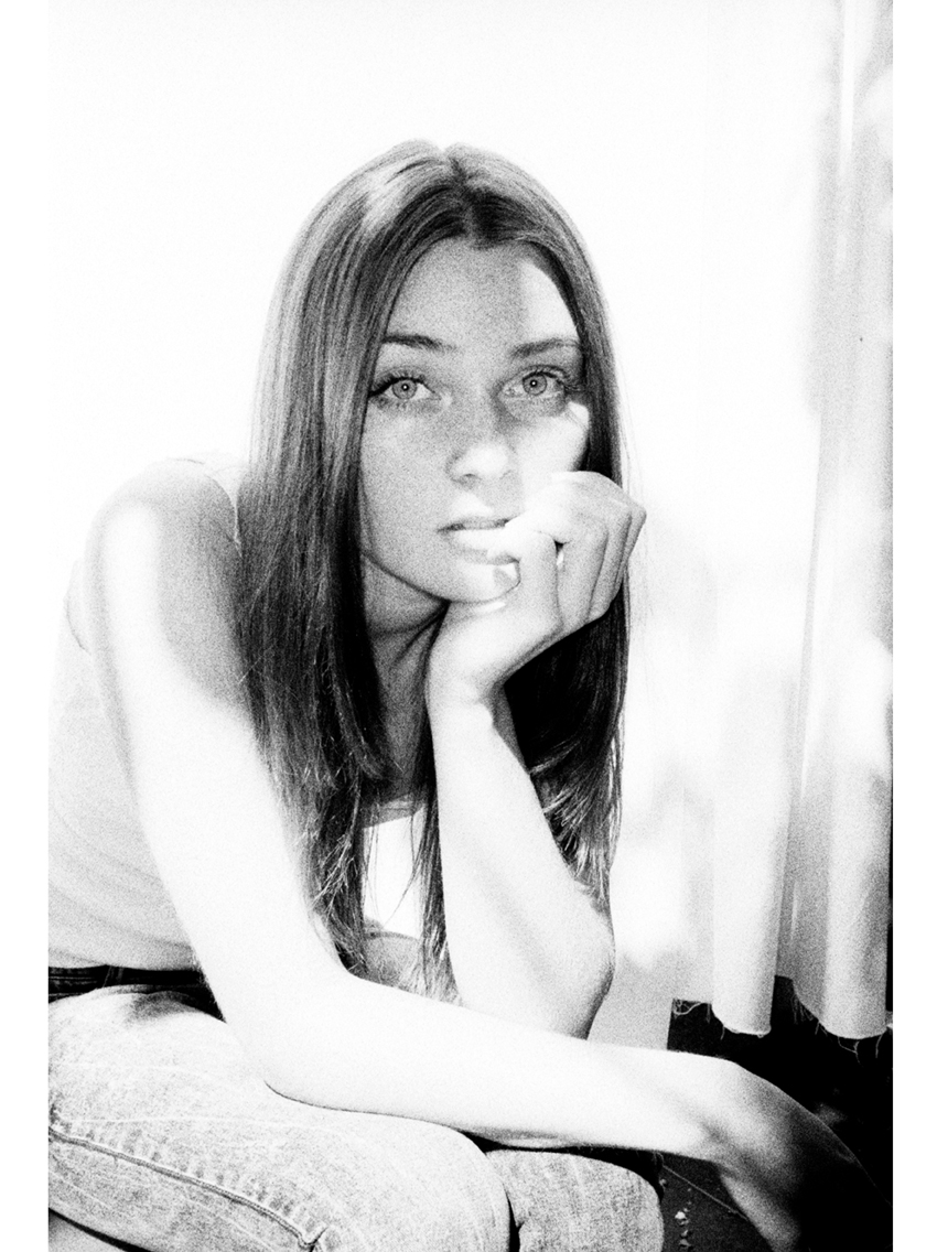 Sara_01.jpg