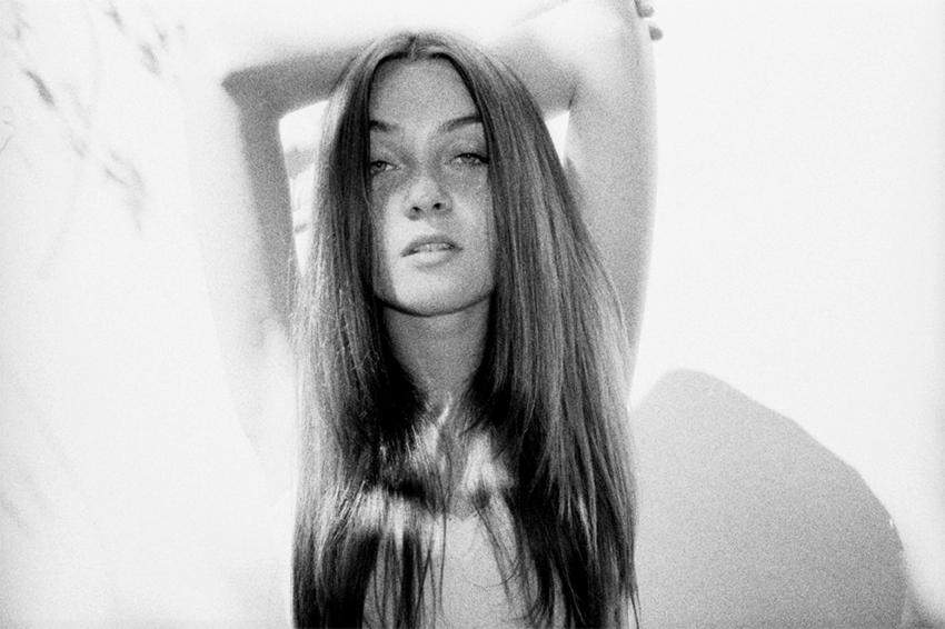 Sara_03.jpg