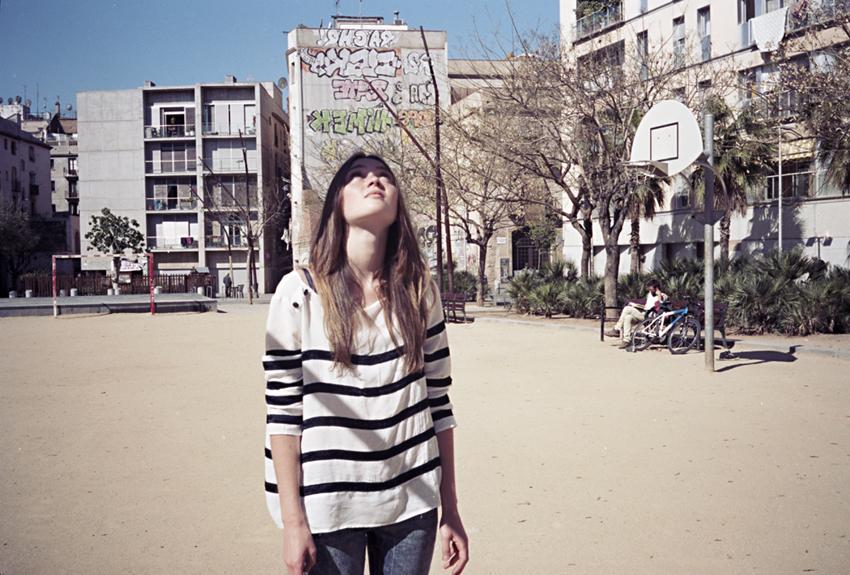 Sara_07.jpg