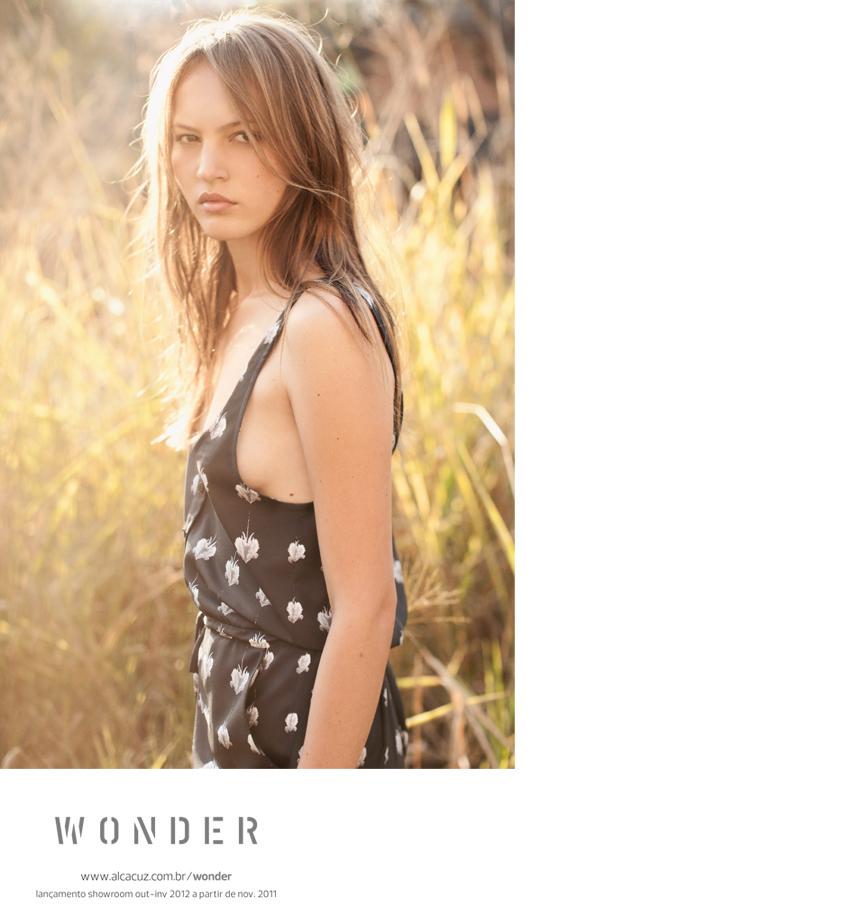 Wonder_cduarte_01.jpg