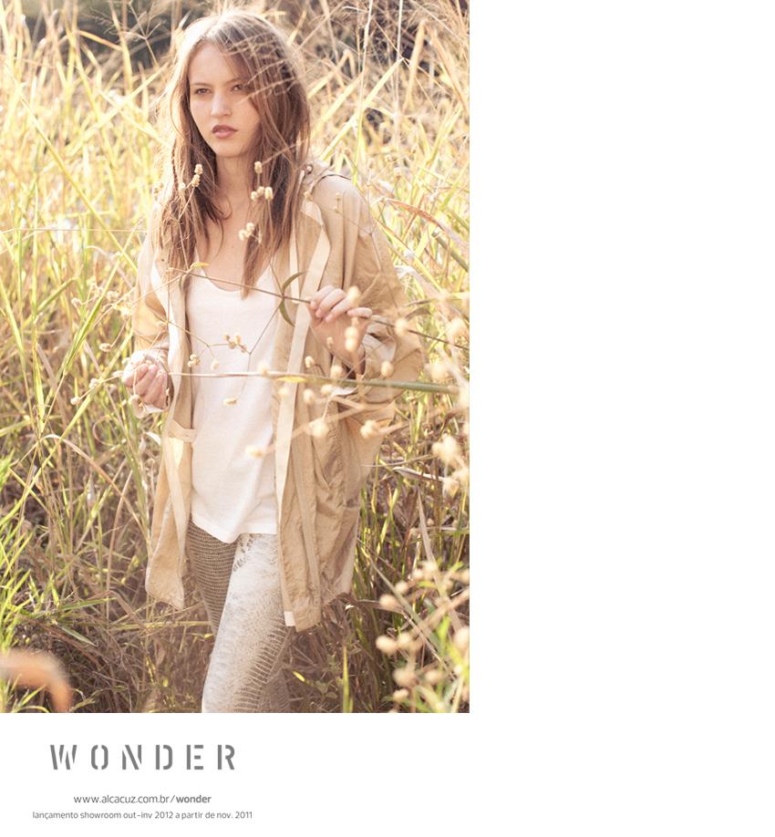Wonder_cduarte_03.jpg