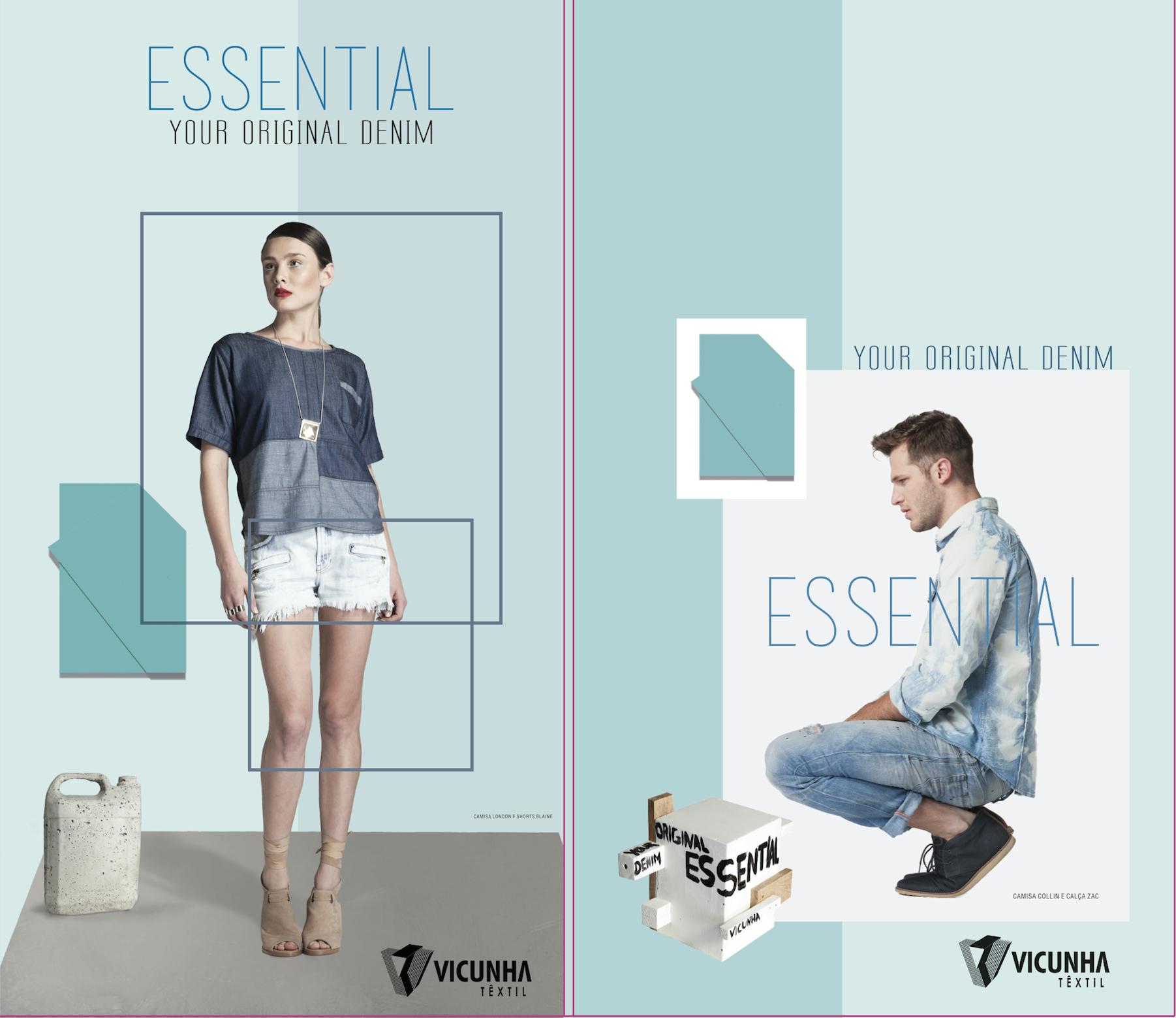 03_essential_book1_copy.jpg