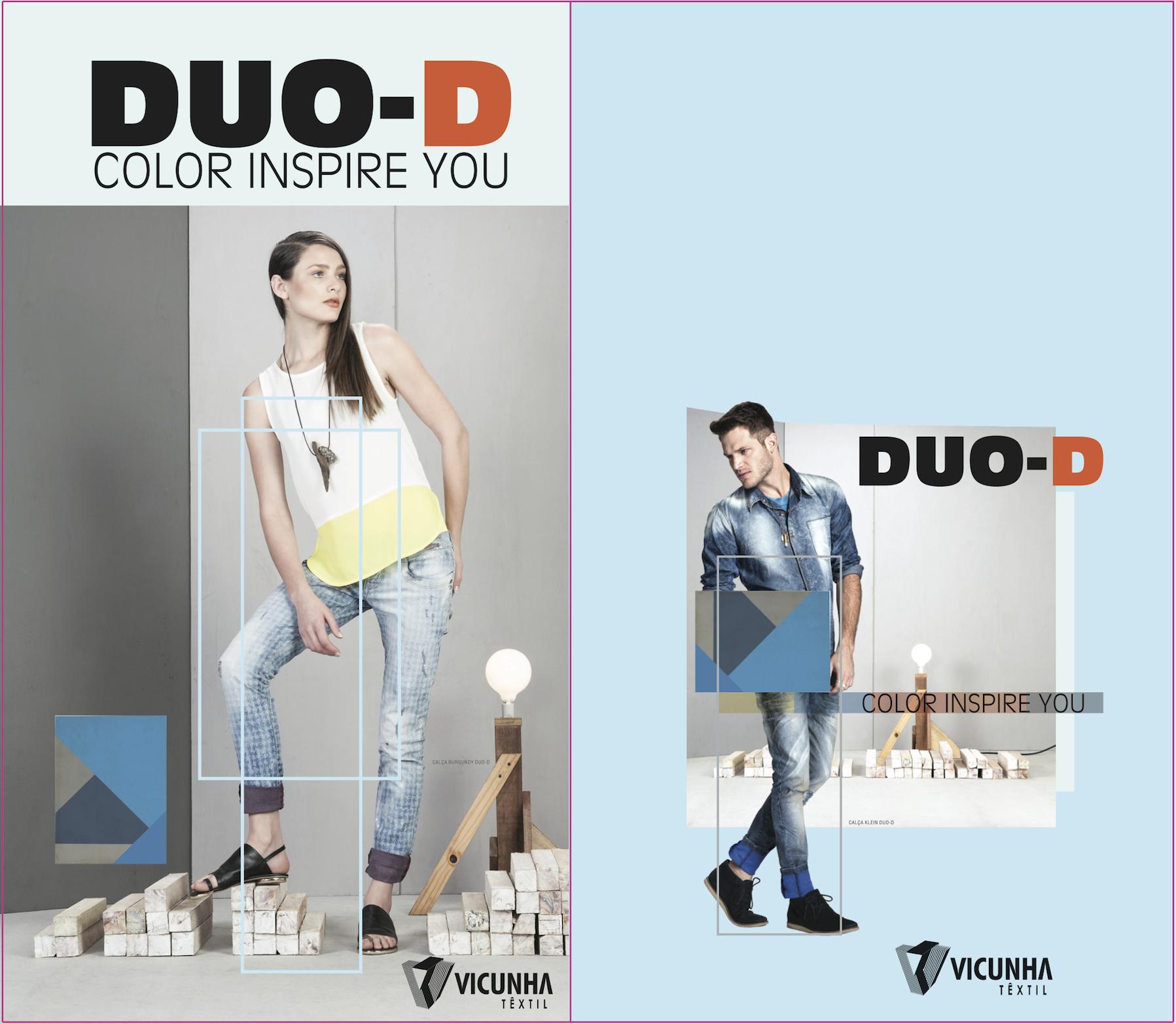 06_duod_book1_copy.jpg