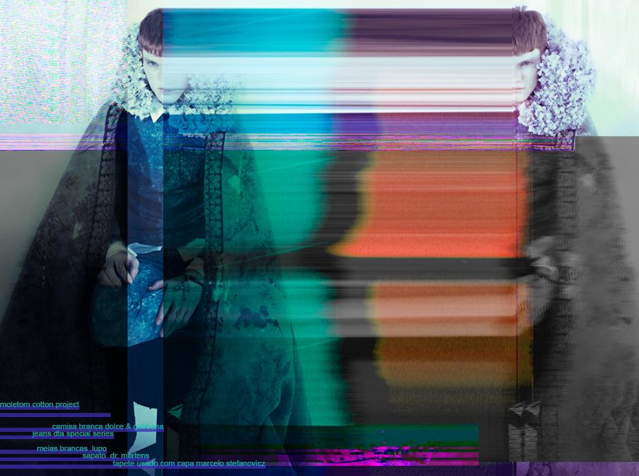COEXIST11.jpg