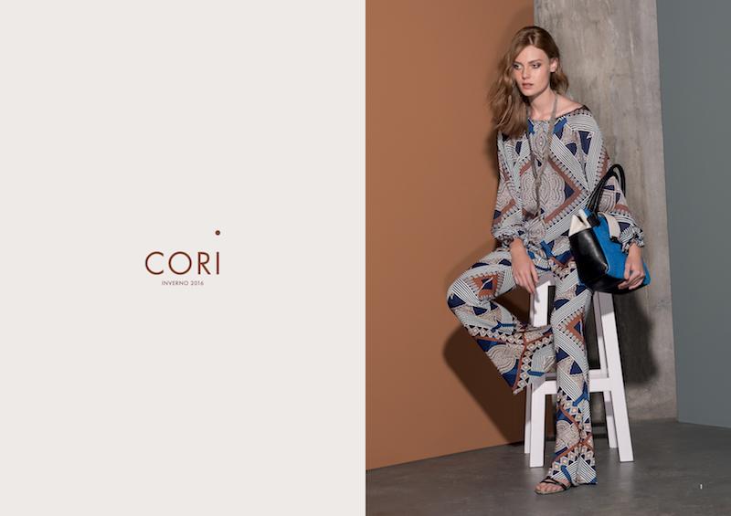 CORI2_copy.jpg