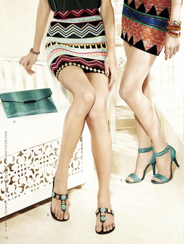 Catalogo_shoes_VERAO_2014-14.jpg