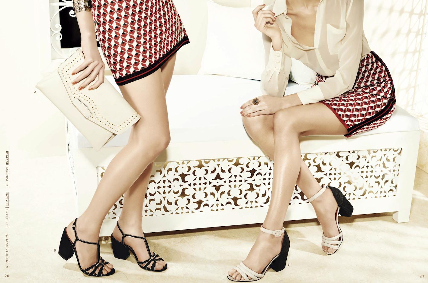 Catalogo_shoes_VERAO_2014-18.jpg