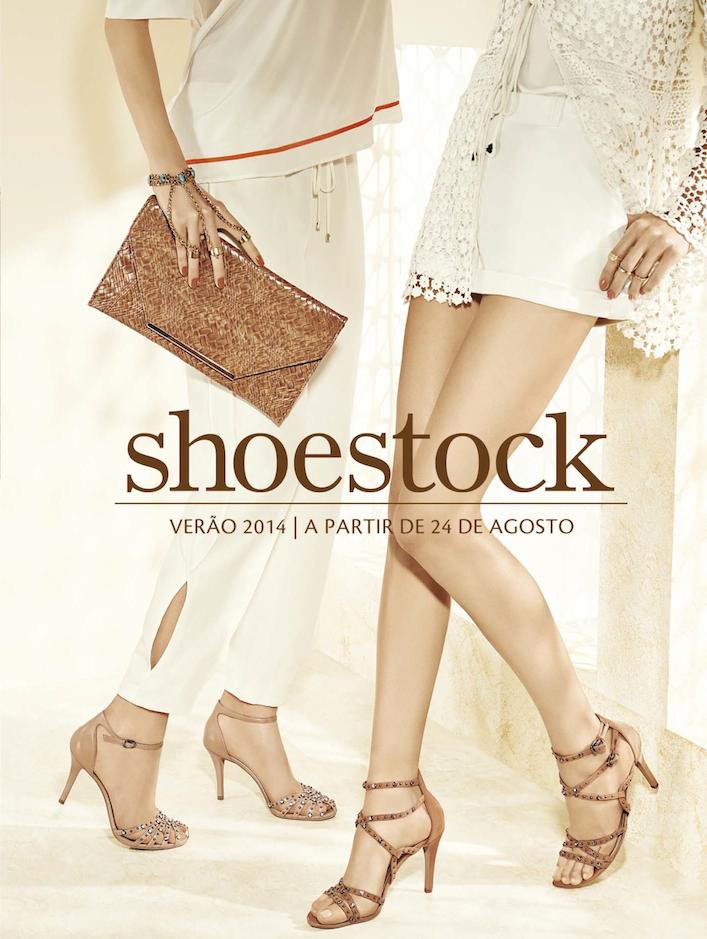 Catalogo_shoes_VERAO_2014-2.jpg