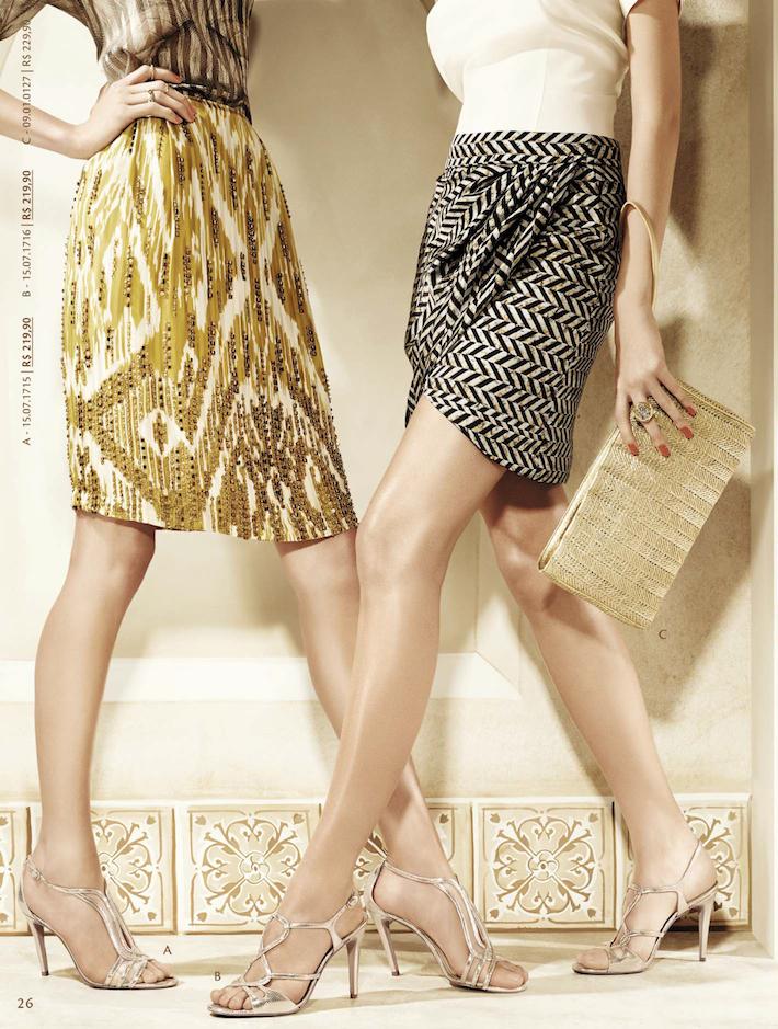 Catalogo_shoes_VERAO_2014-25.jpg