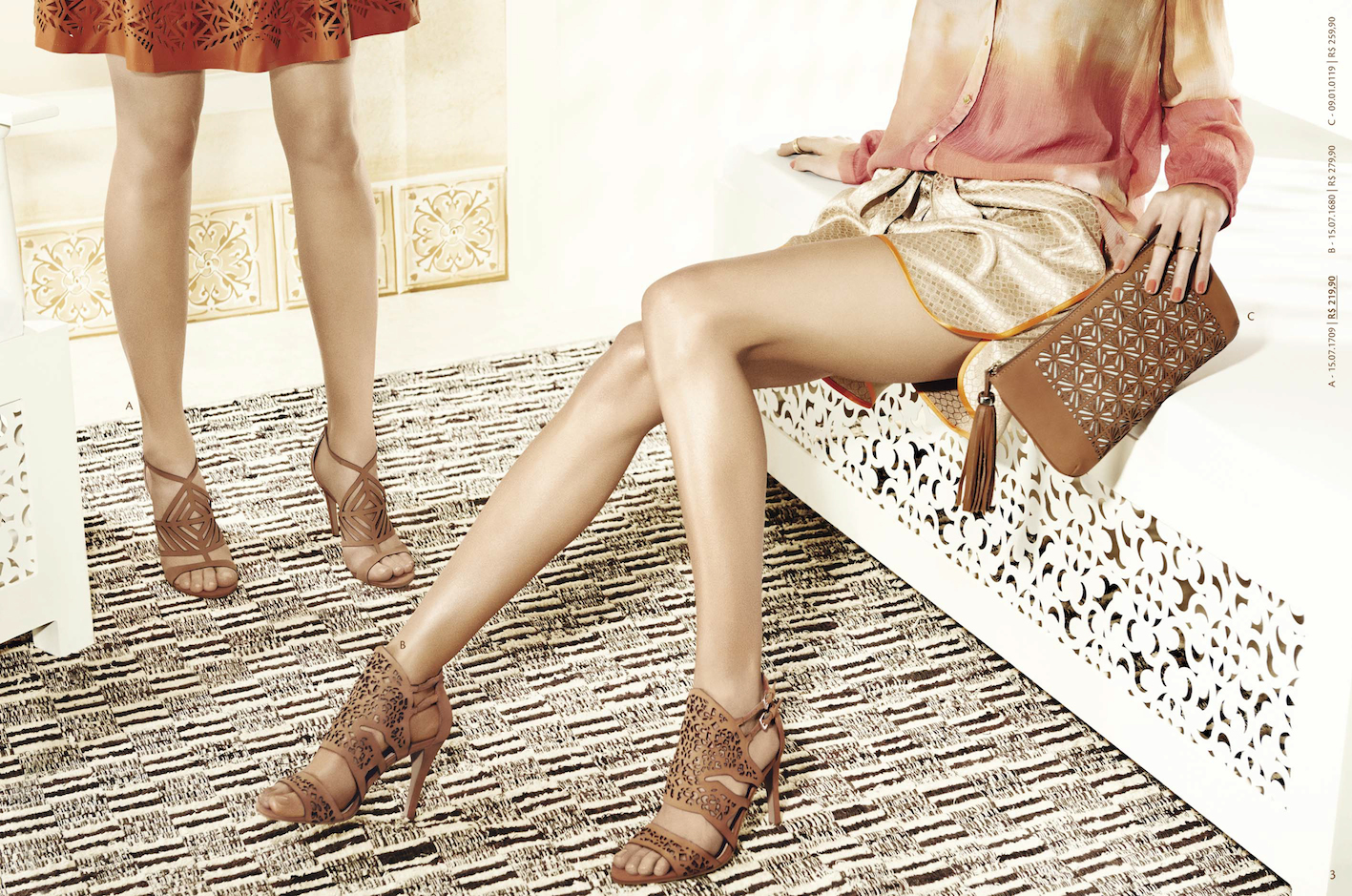Catalogo_shoes_VERAO_2014-3.jpg