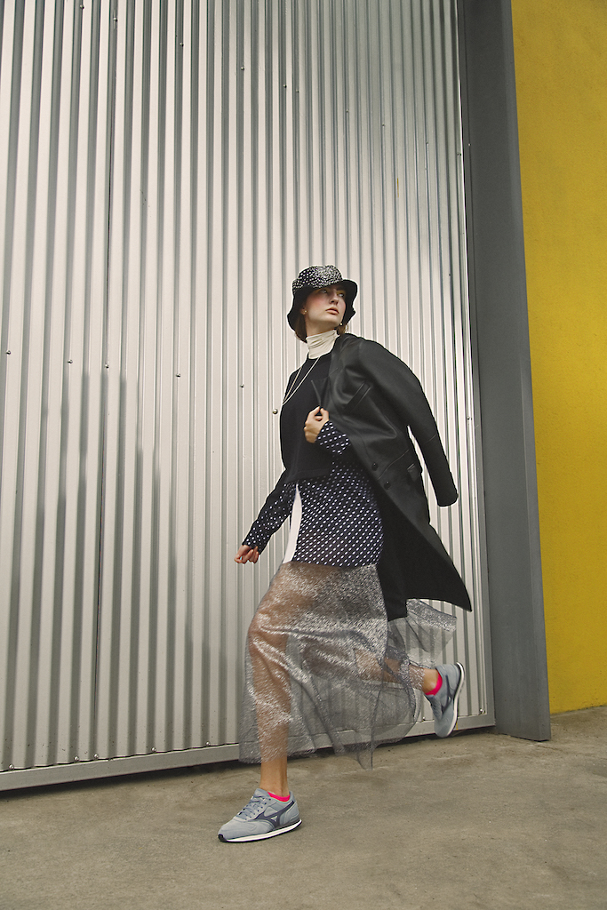 FF-2019-Vogue-GQ_01_0402-Exposure.jpg