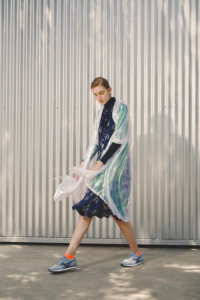 FF-2019-Vogue-GQ_03_0272-Exposure.jpg