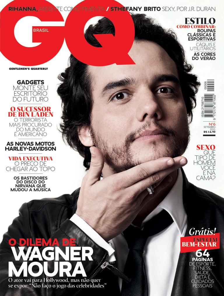 GQ06_capa_BANCA_WEB.jpg
