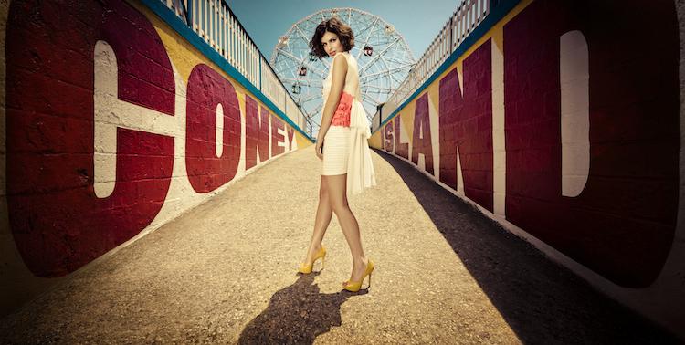 My_Shoes_-_Coney_Island-267.jpg